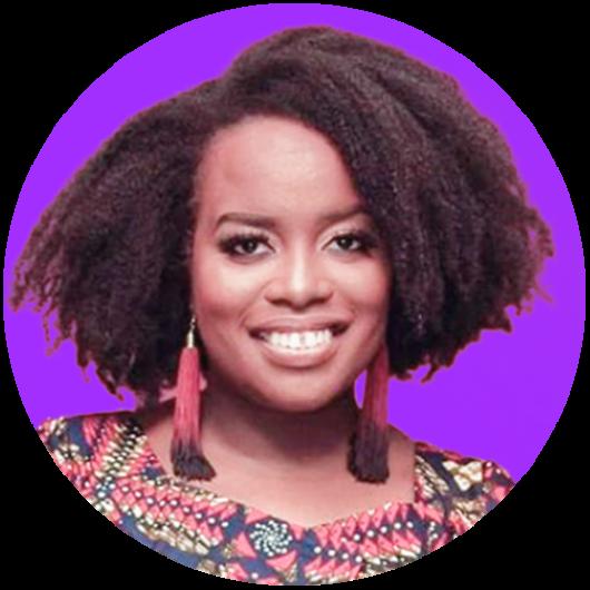 Cynthia Mukendyo
