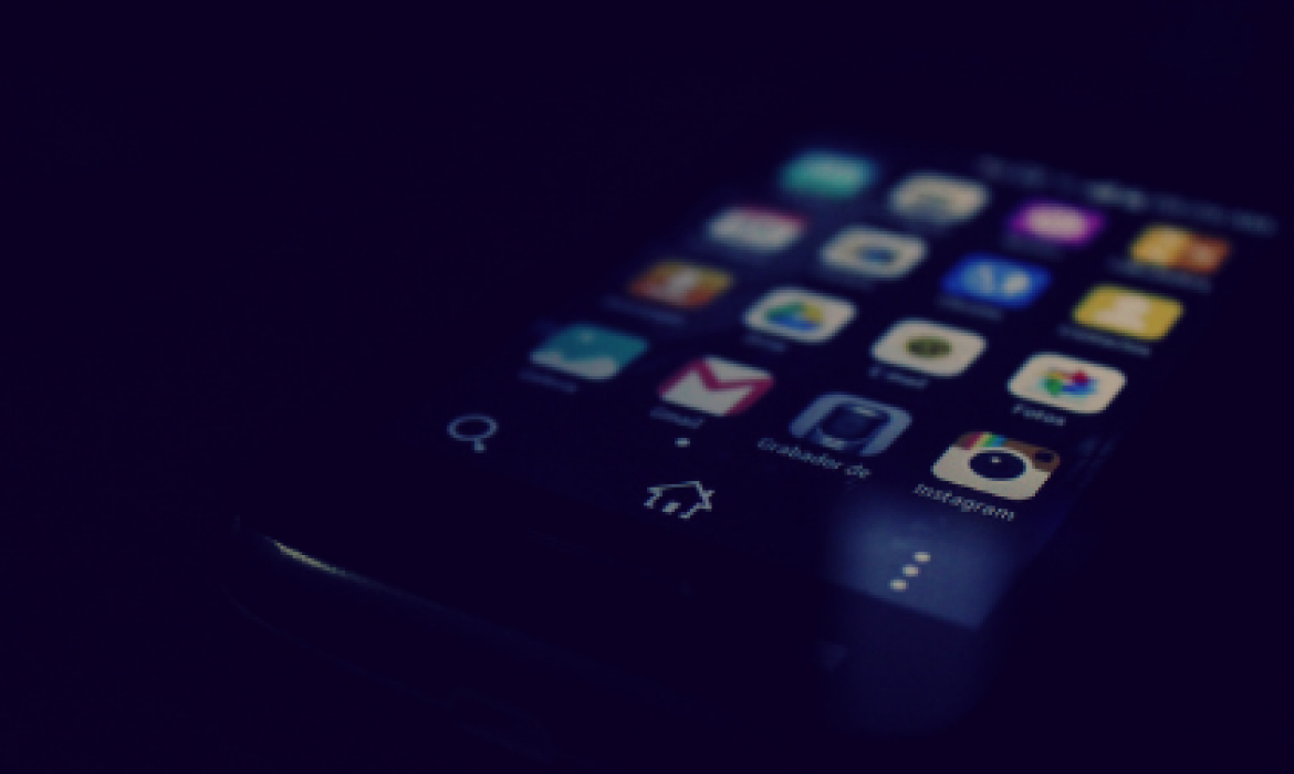 5 Must-Have Mobile Apps for Every Creative Entrepreneur.